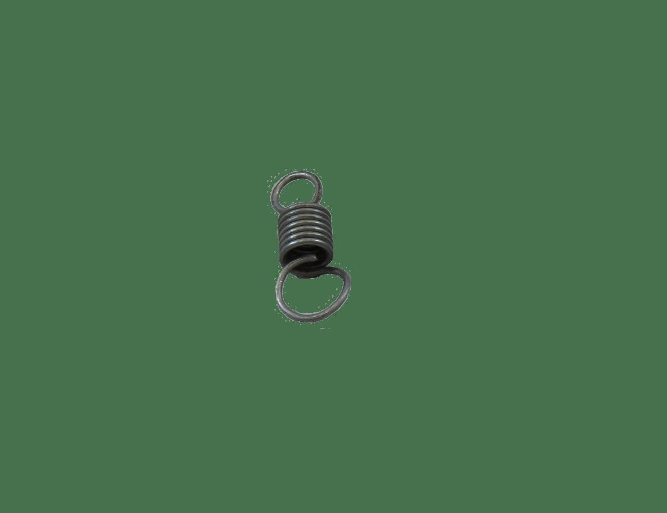Mola para Barra Dobradiça Joyor Y5S/Y10|